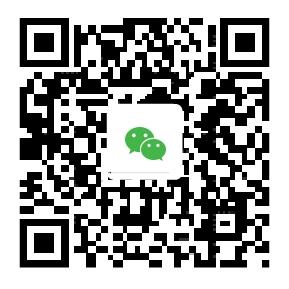智能环保设备类网站织梦模板(带手机端)